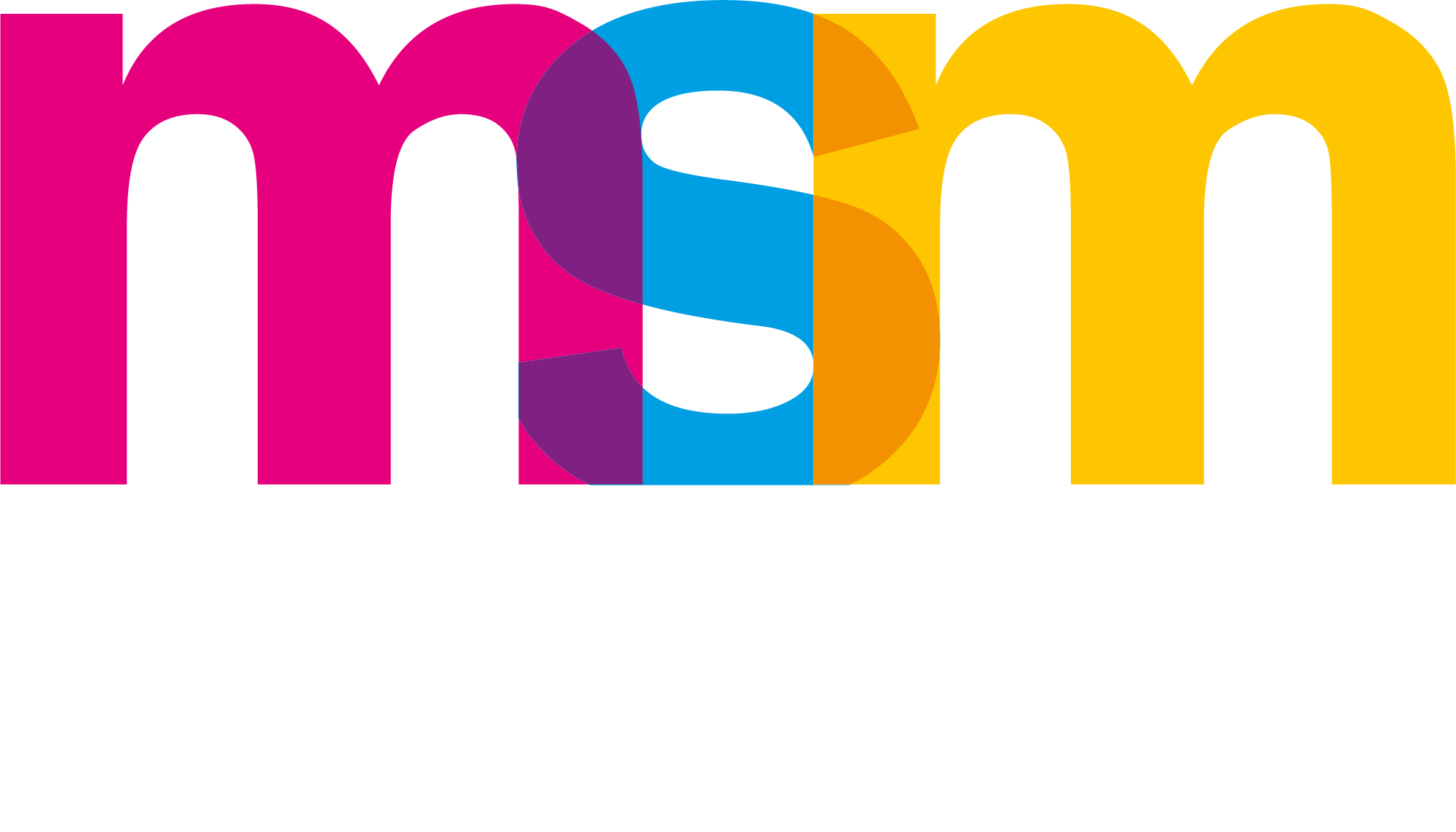 Print & Signage Belfast | MSM Print & Promotions